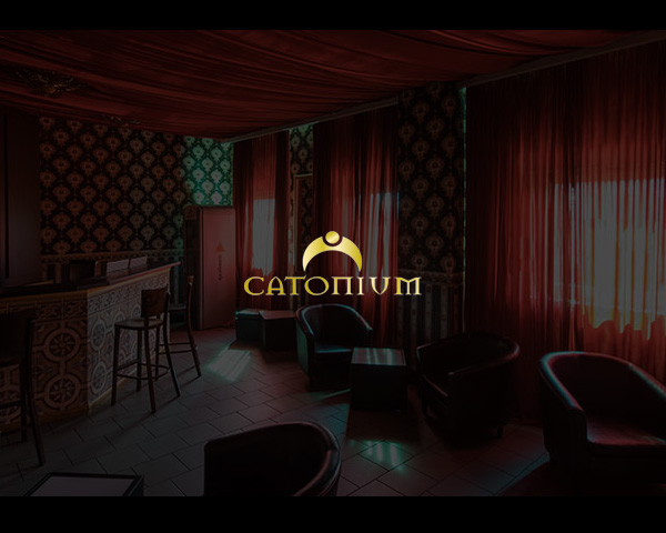 catonium hamburg swinger club