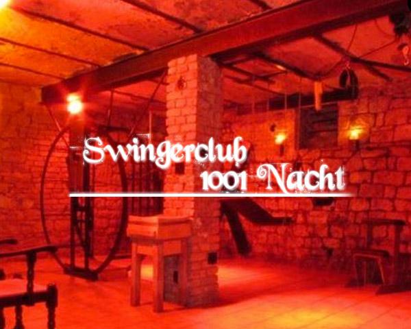 Swinger club düsseldorf