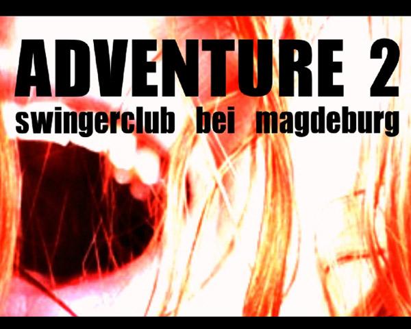 Adventure 2 Club