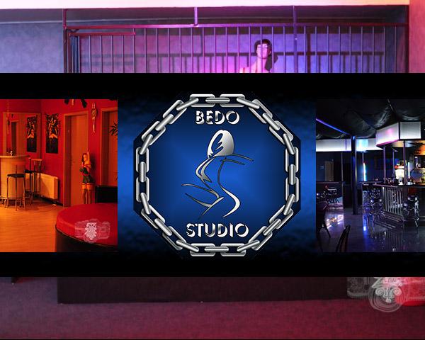 Bedo Studio Club