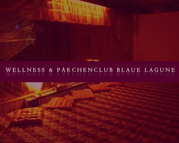 Blaue Lagune Club