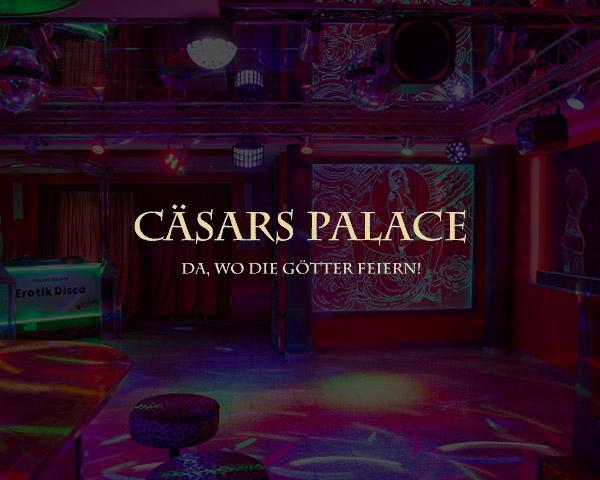 Cäsars Palace Club