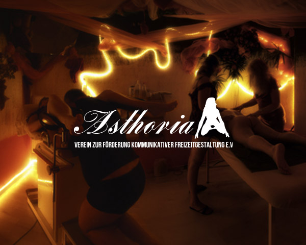 Club Asthoria