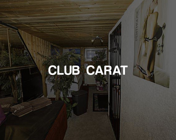 Club Carat