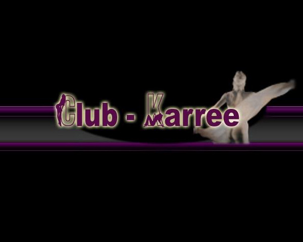 club karree philippsburg