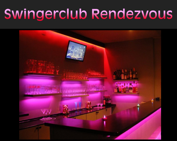 Club Rendezvous