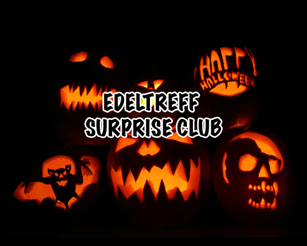 Edeltreff – Surprise Club