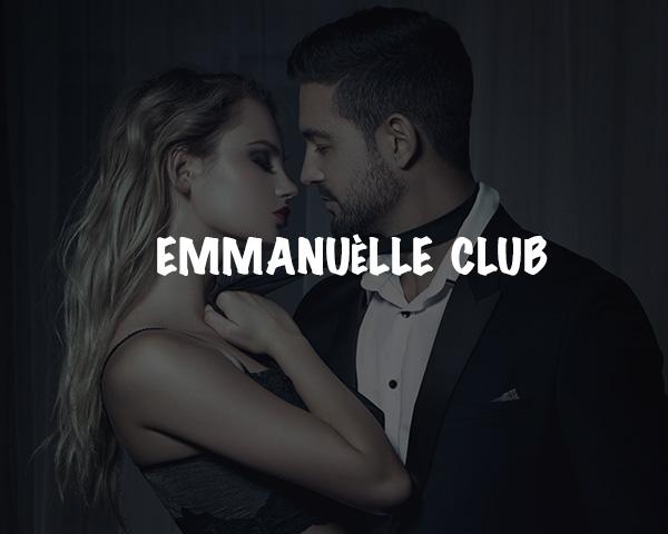 EmmanuèlleClub