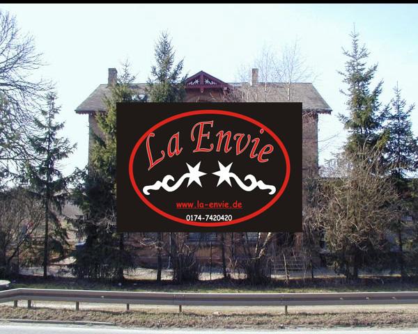 La Envie Club