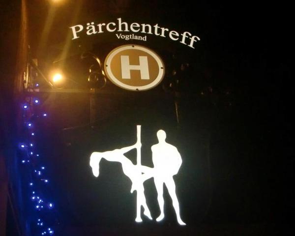 Club germany hamburg swinger — photo 6