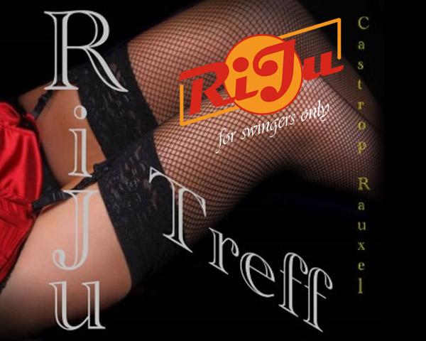 Riju Club