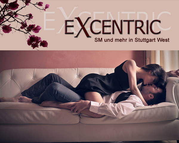 Salon Excentric