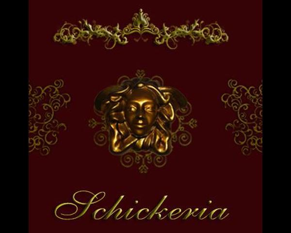 Schickeria Dortmund Club