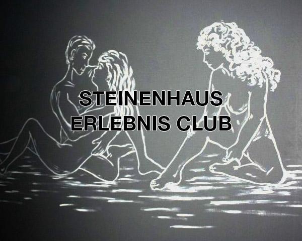 Steinenhaus-Erlebnisclub