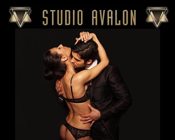Studio Avalon