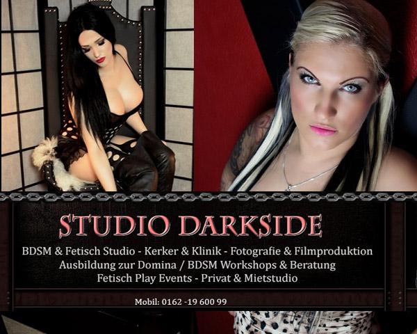 Studio Darkside