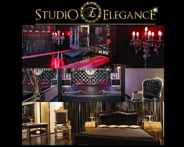 Studio Elegance