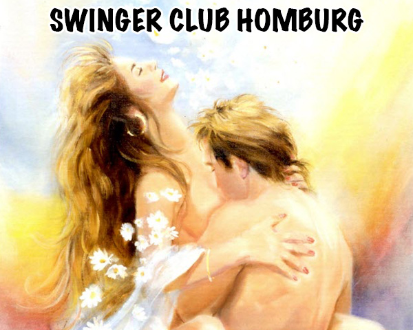 Swinger Club Homburg