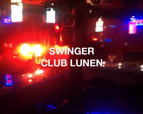 Swinger club Lünen
