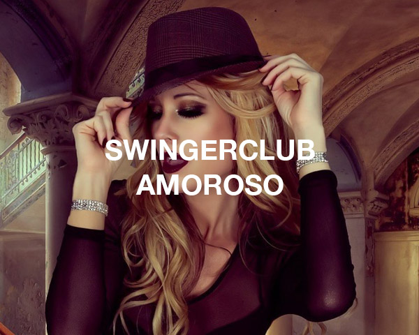 Swinger club Amoroso