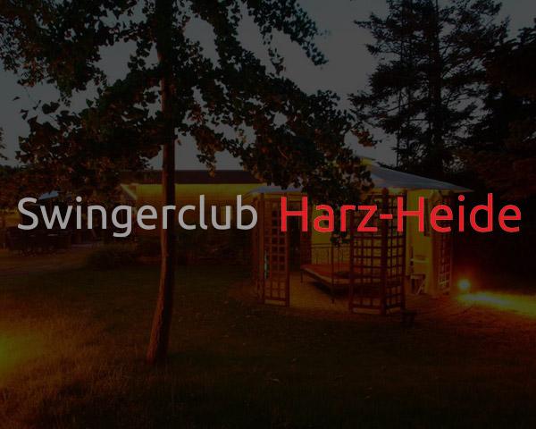 Swingerclub Harz-Heide