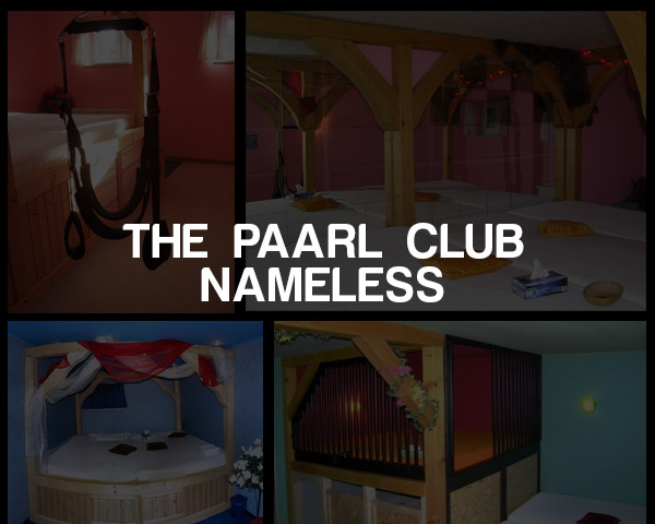 The Paarl Club Nameless