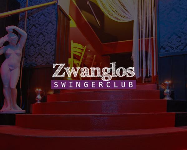 Zwanglos Club