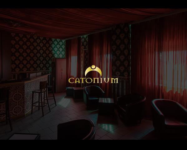Catonium Club